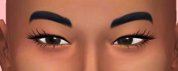 Solved: Hair/Eyelash Glitch Live Mode - Answer HQ