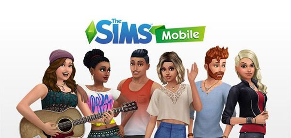 1520662081_the_sims_mobile_1.jpg