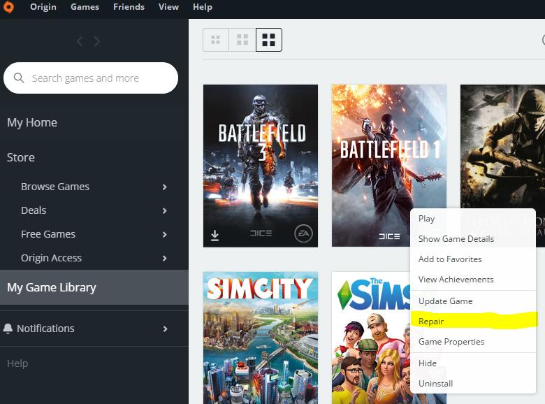 battlefield one update may 2018