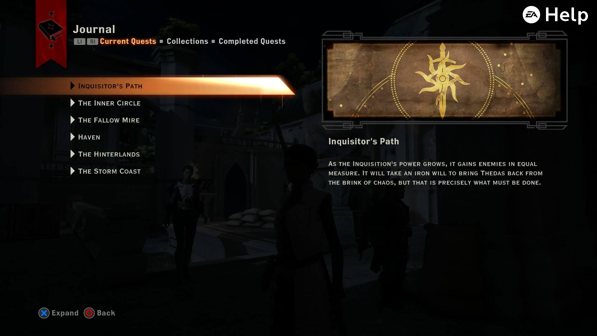 Dragon age origins map gold icon button best steroids with least side effects