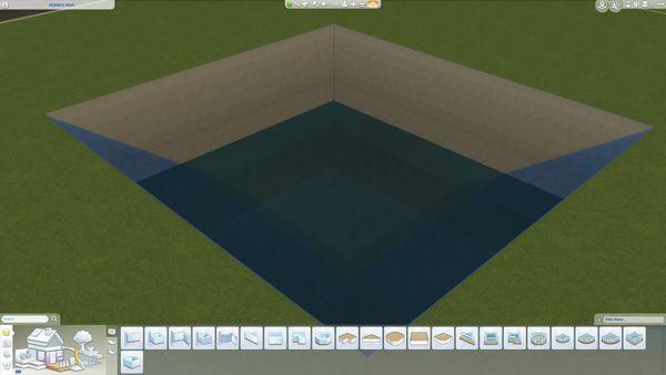 floodedbasement.jpg