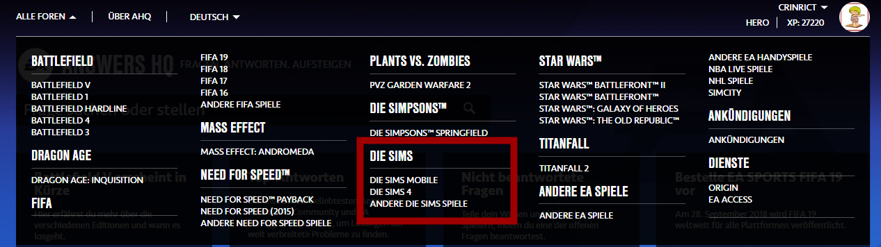 German MainMenu.png
