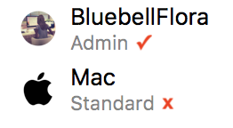 Mac User Accounts.png