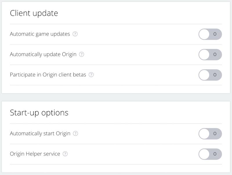 Origin updates.png