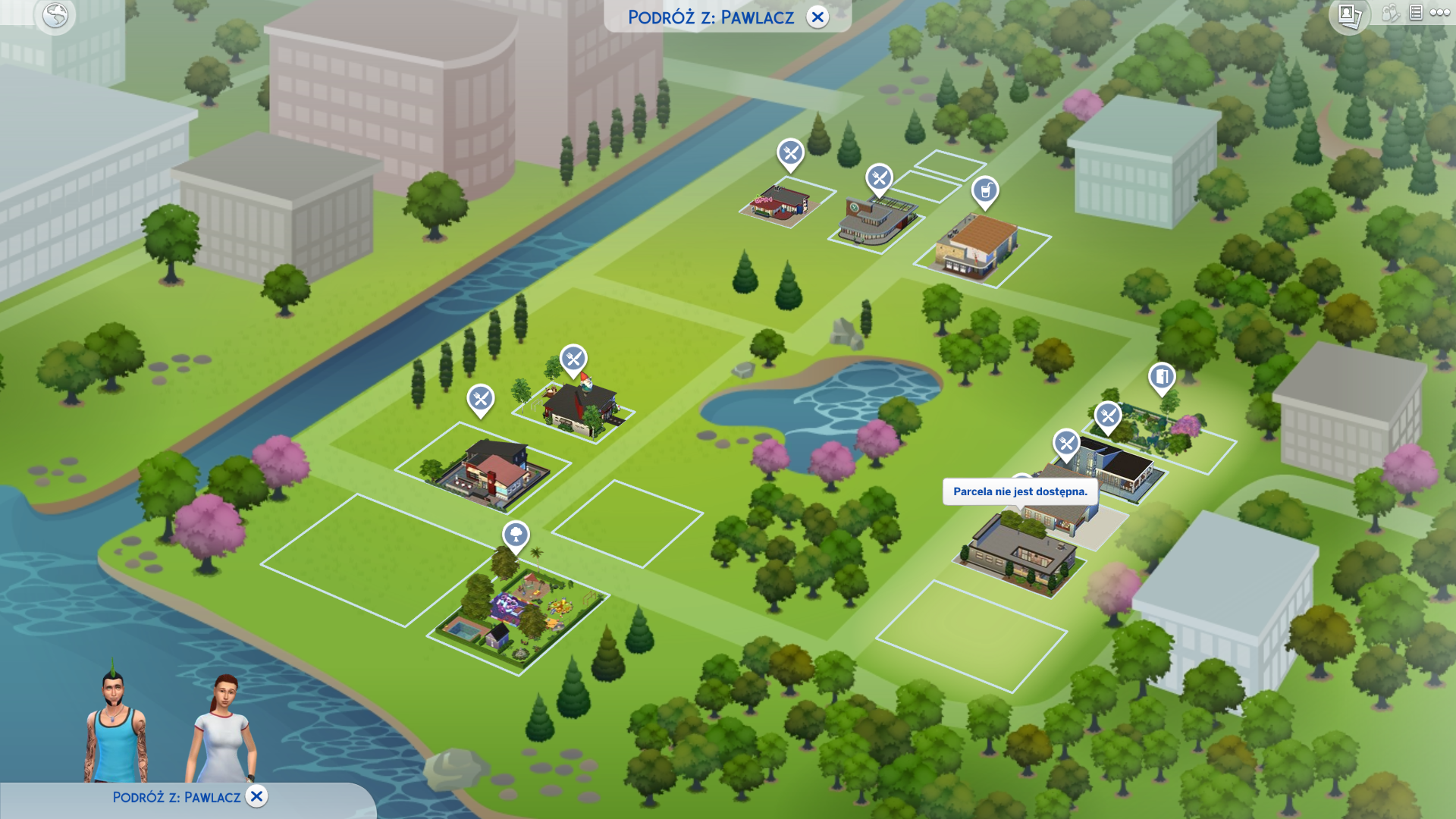 mijn Sims dating games