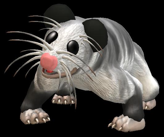 CRE_Opossum-19af6b73_ful.png