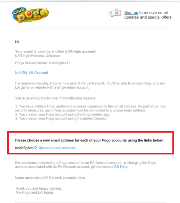 Pogoemail.png