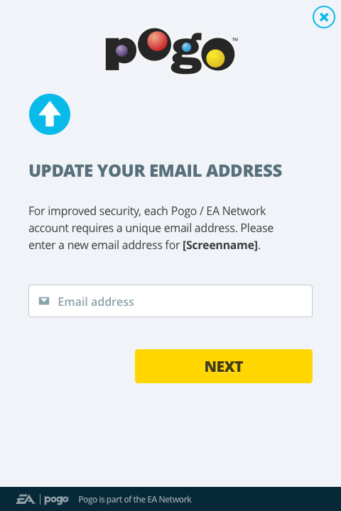 4_2_4A_UpgradeChangeEmail.png