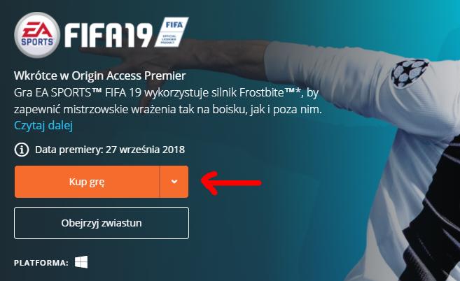 FIFA 19 1.PNG
