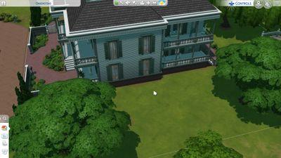 The Sims™ 4_20180909032258.jpg