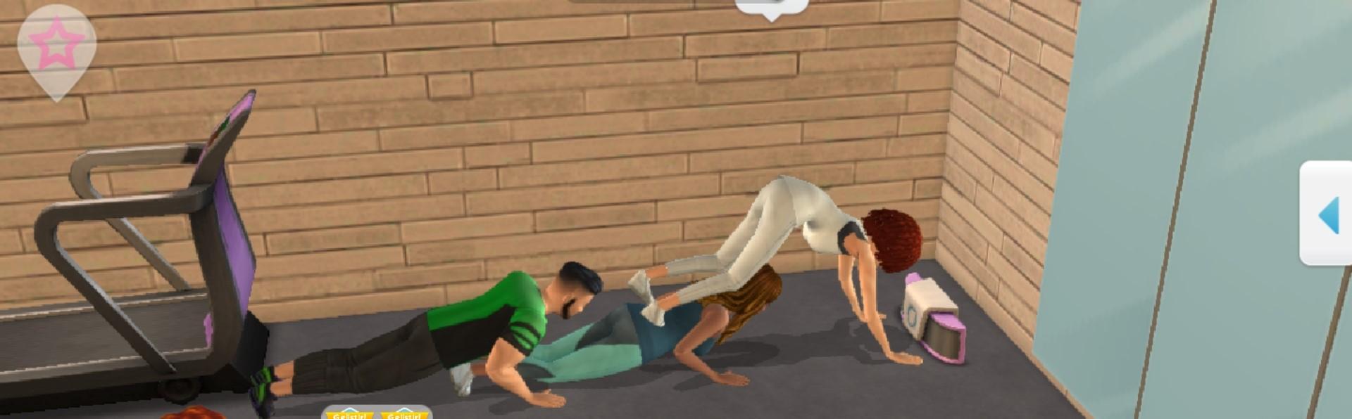 Screenshot_20180915-170328_The Sims.jpg