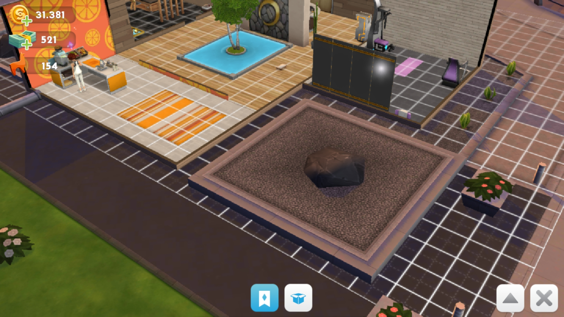 Screenshot_20180915-173948_The Sims.jpg