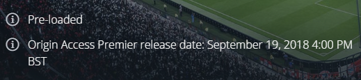 FIFA 19 release.PNG