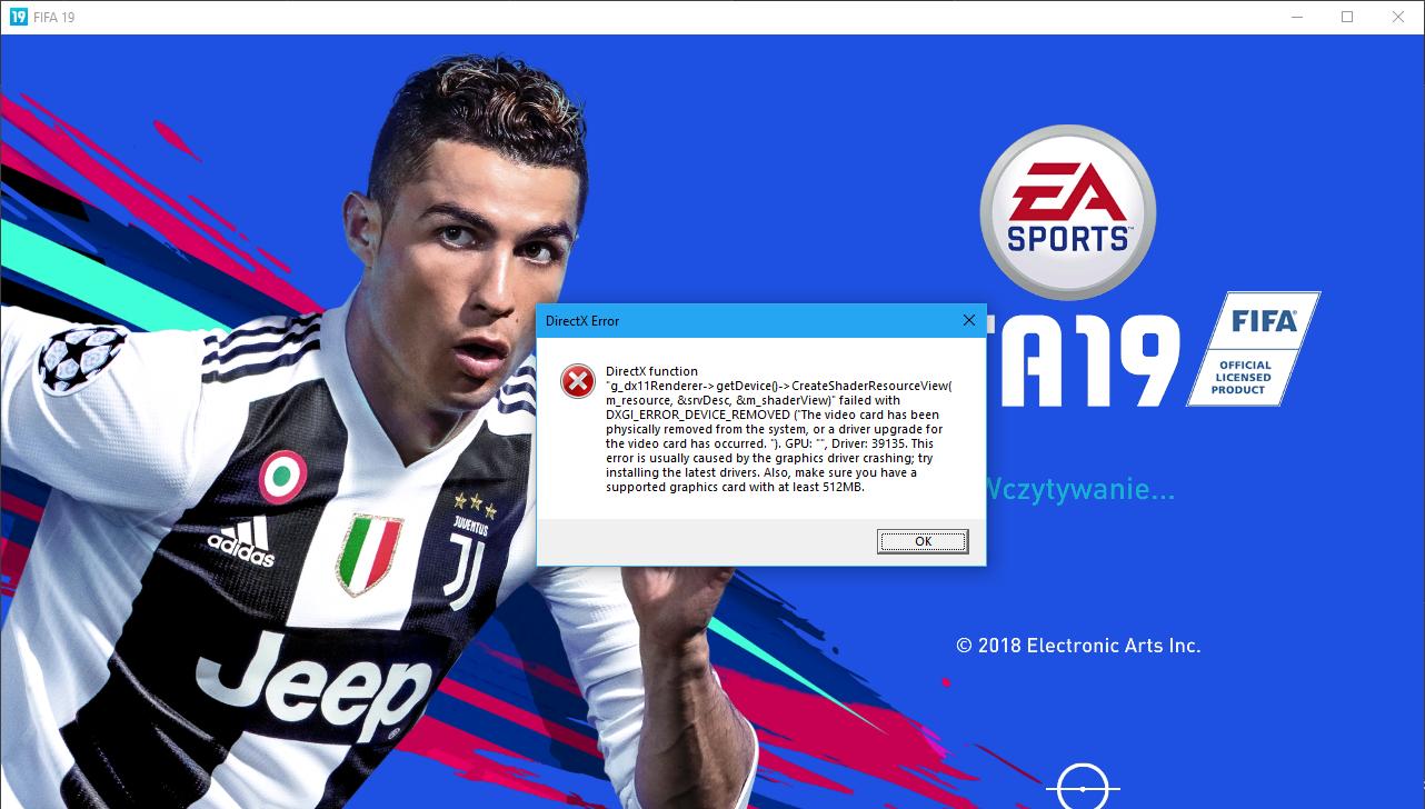 FIFA19_2018-09-21_00-21-24.png