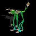 Froggosaurus.png