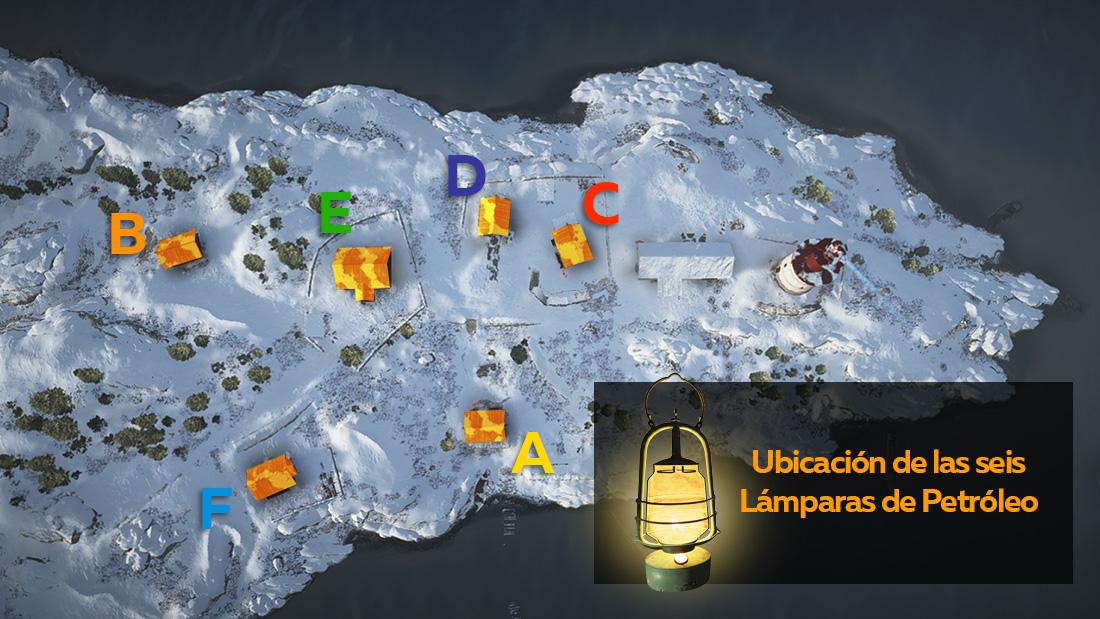 Mapa - Lamparas de petroleo.jpg