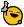 Emoticono - Arma.jpg