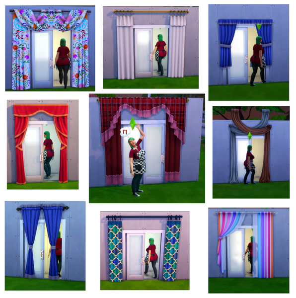 curtain test01.png