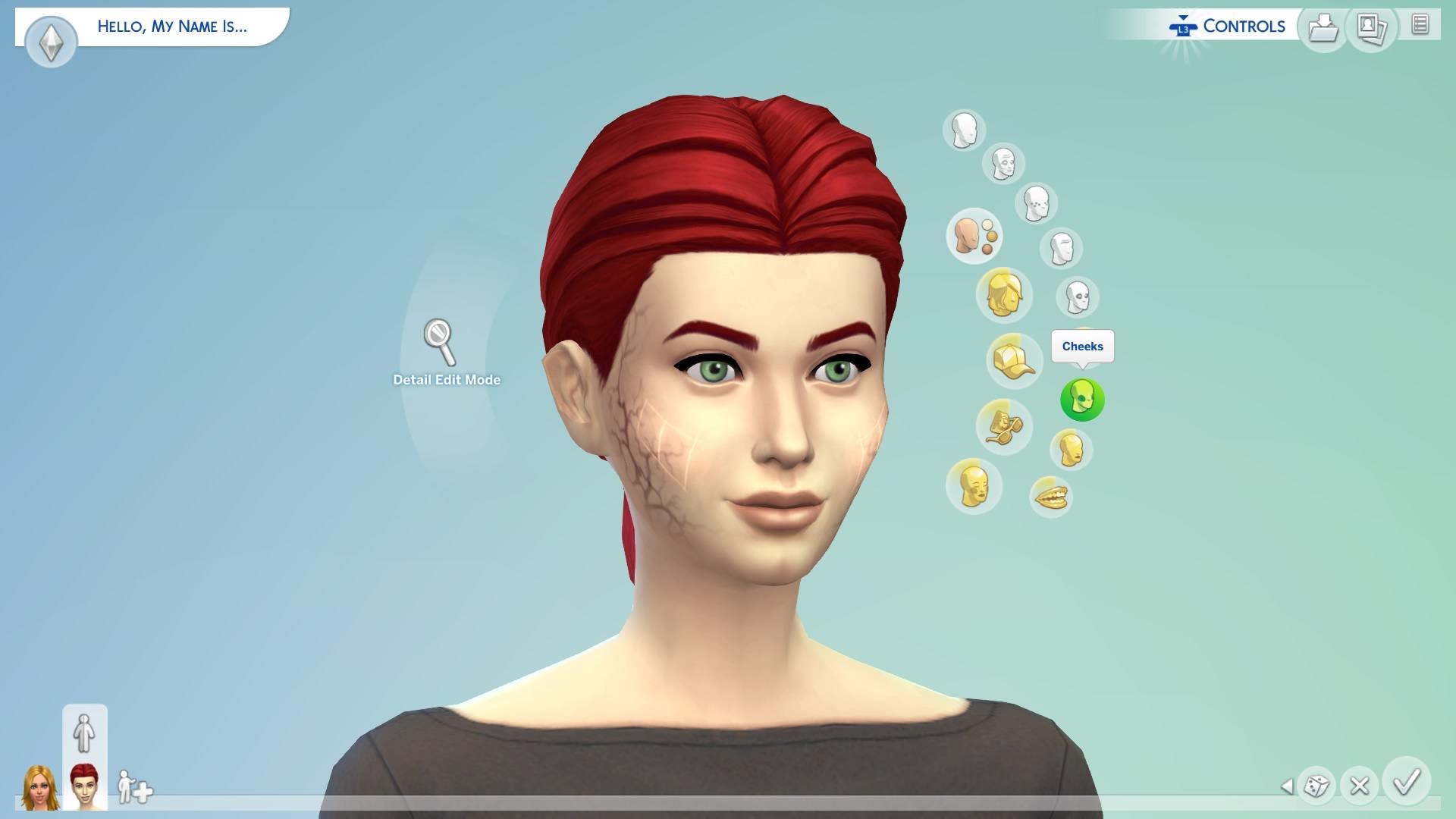 The Sims™ 4.jpg