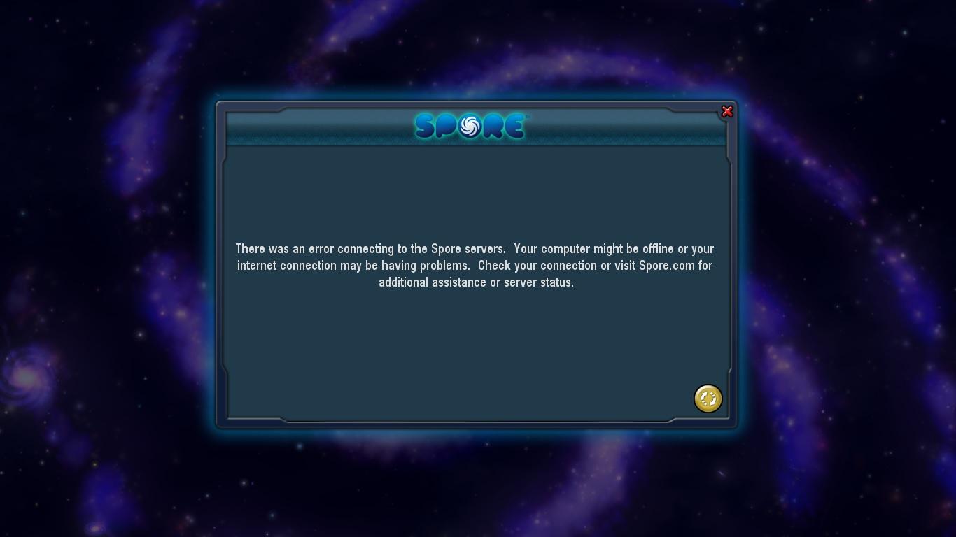 spore galactic adventures crack download