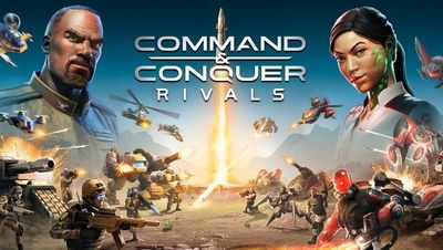 Photo_command_and_conquer.jpg