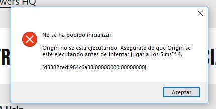 Error origin.JPG
