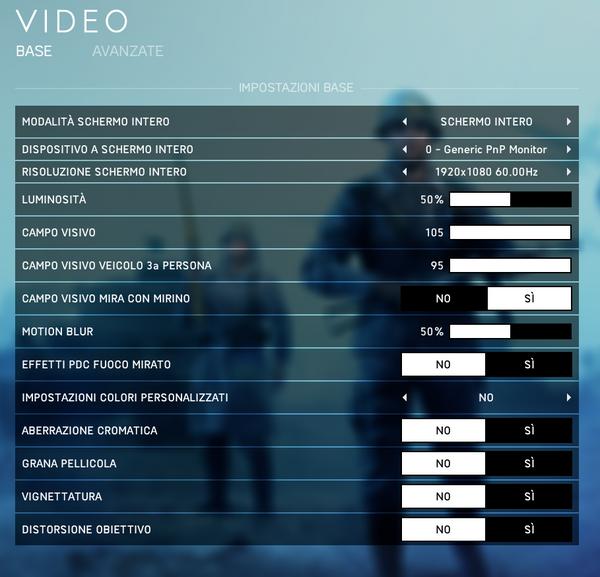 Battlefield V Screenshot 2018.11.09 - 10.34.24.09.png