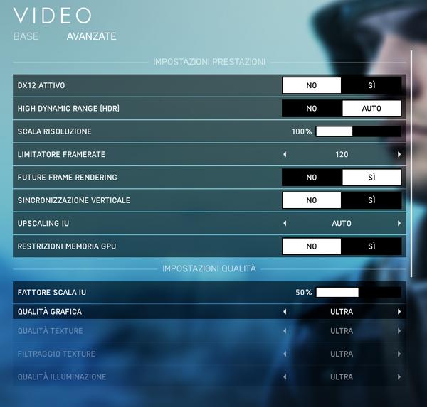Battlefield V Screenshot 2018.11.09 - 10.34.32.54.png
