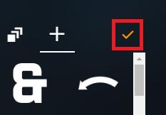 emblema salvar.png