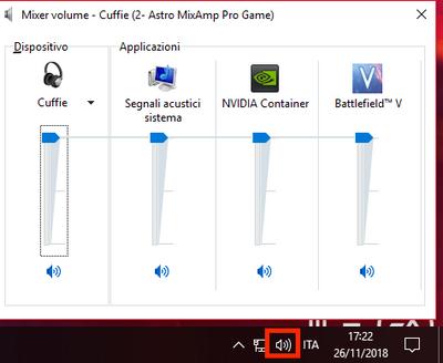 Desktop Screenshot 2018.11.26 - 17.22.03.83.png