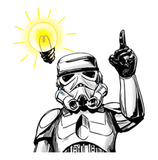 trooper light bulb.png