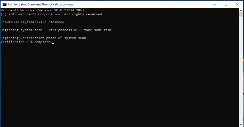 server checker برنامج