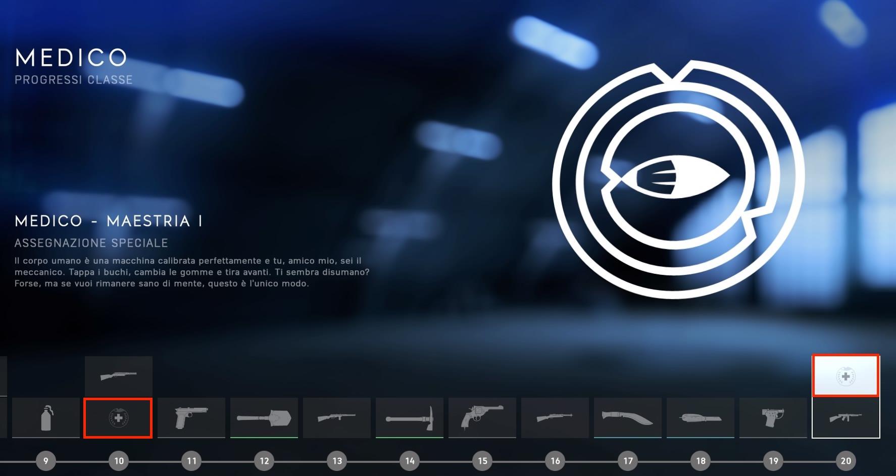 Battlefield™ V_20181127230953.jpg