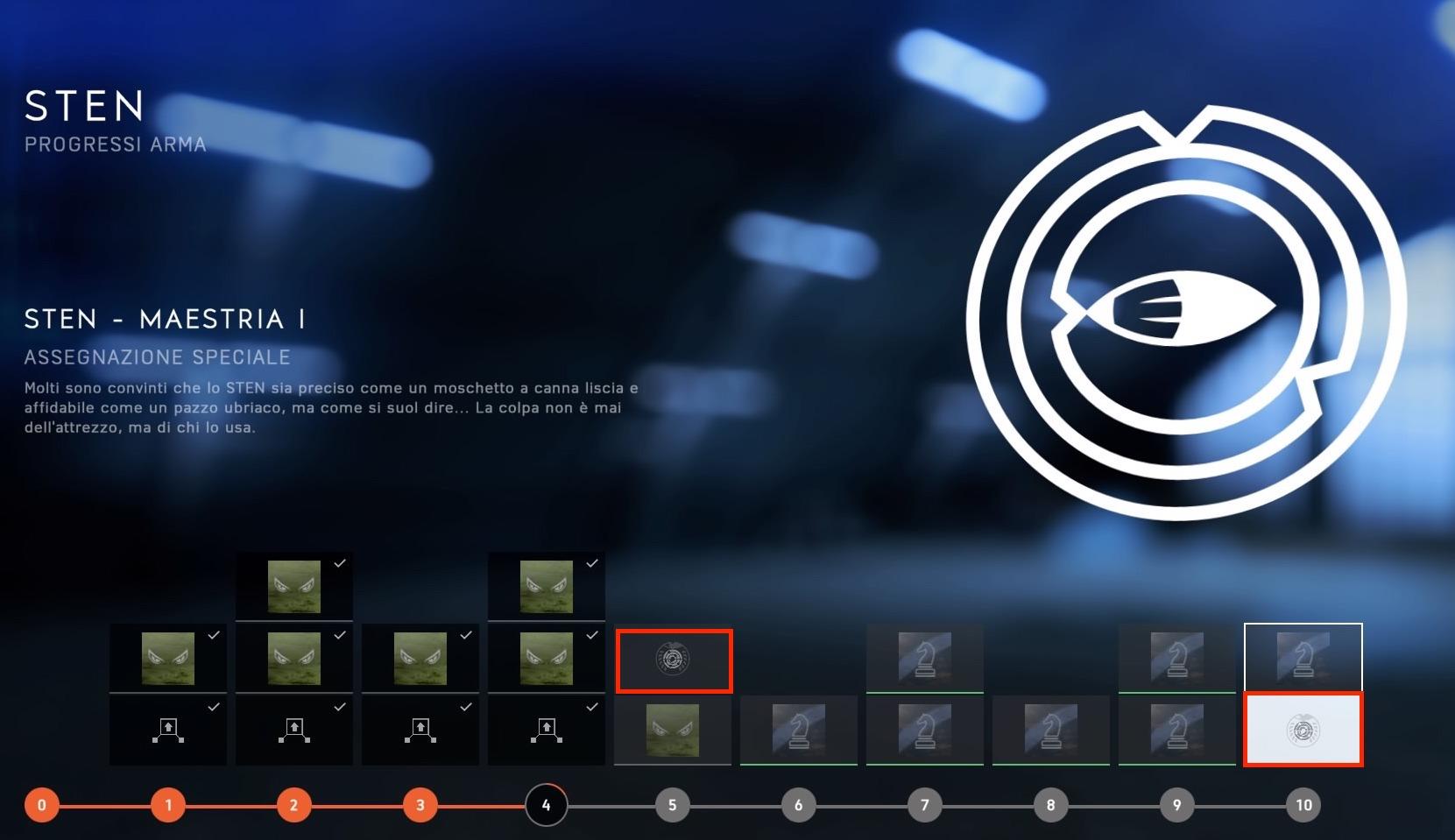 Battlefield™ V_20181127230938.jpg