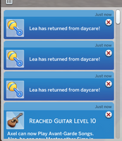 SS1 sims4.png