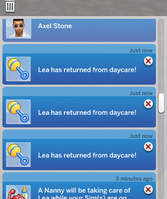 ss3 sims4.png
