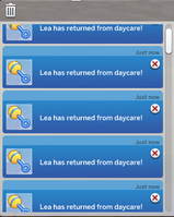ss5 sims4.png