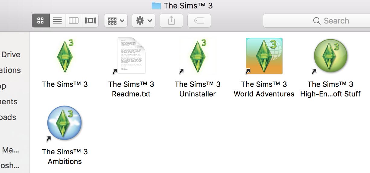sims 3 expansion no cd key - Answer HQ