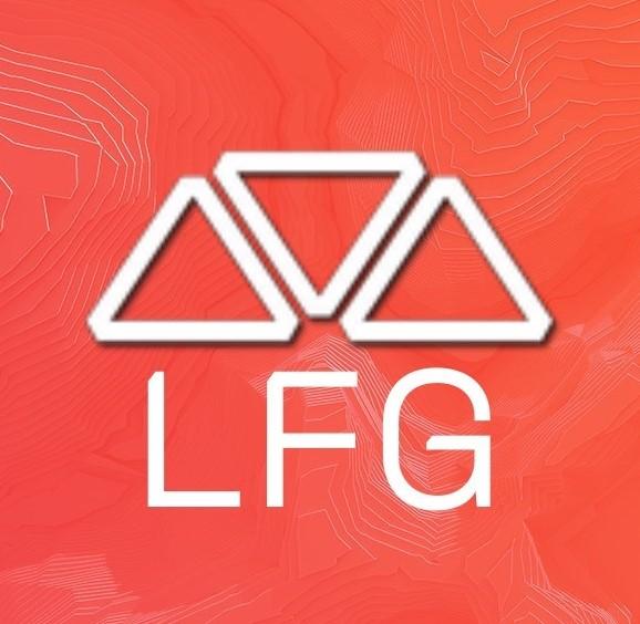 LFG (2).jpg