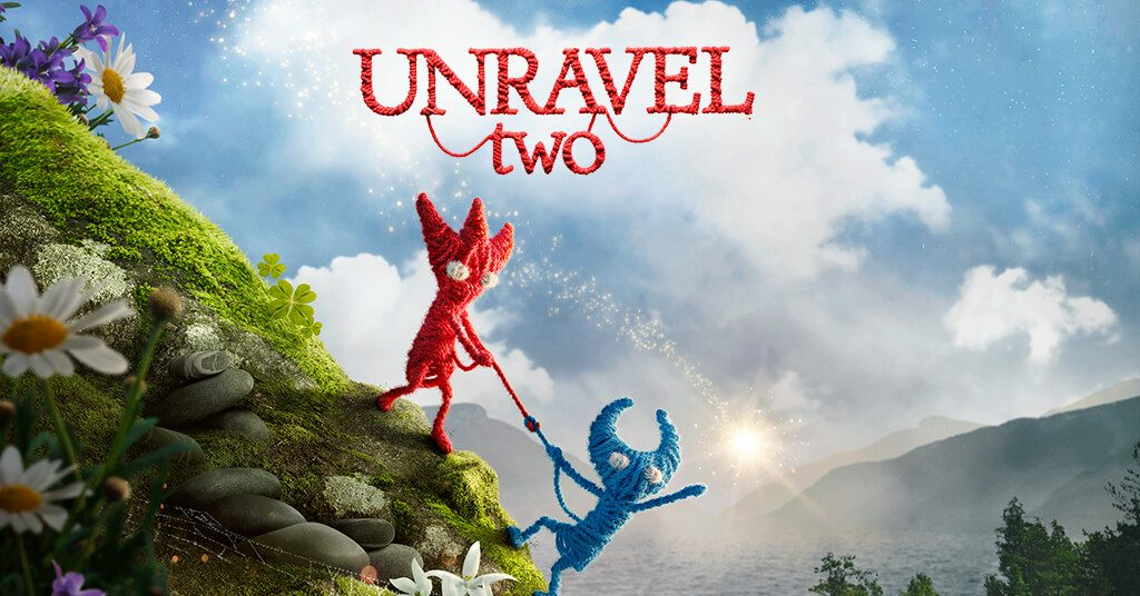 unravel-two.jpg