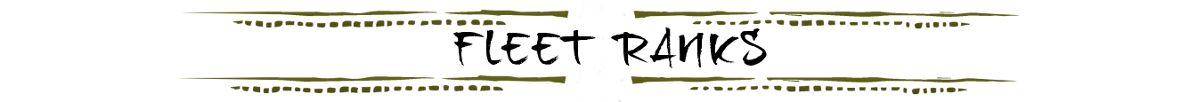 subheader banner-fleet ranks.png