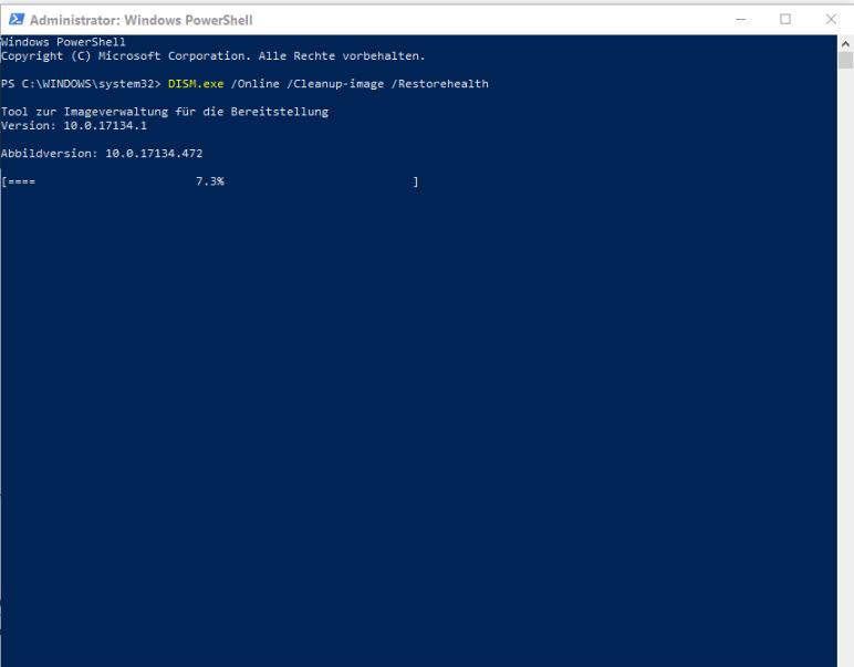 msvcr120.dll windows 10 origin