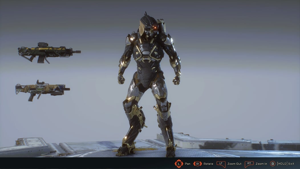 my ranger from anthem.jpg