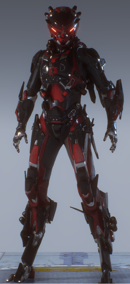 Mega Thread Javelin Customisation Pictures Post Your Designs Answer Hq