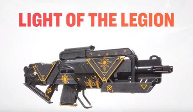 anthem-legion-of-dawn-weapon.png