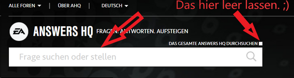 Sticky Deutsch 1.png