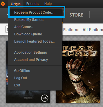 How To Go Offline Steam
