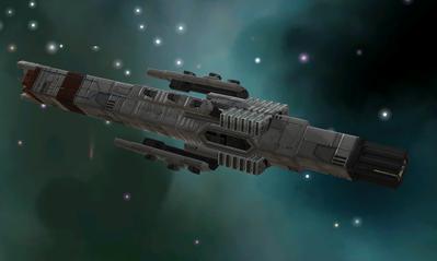 TEC Ragnarov titan.png