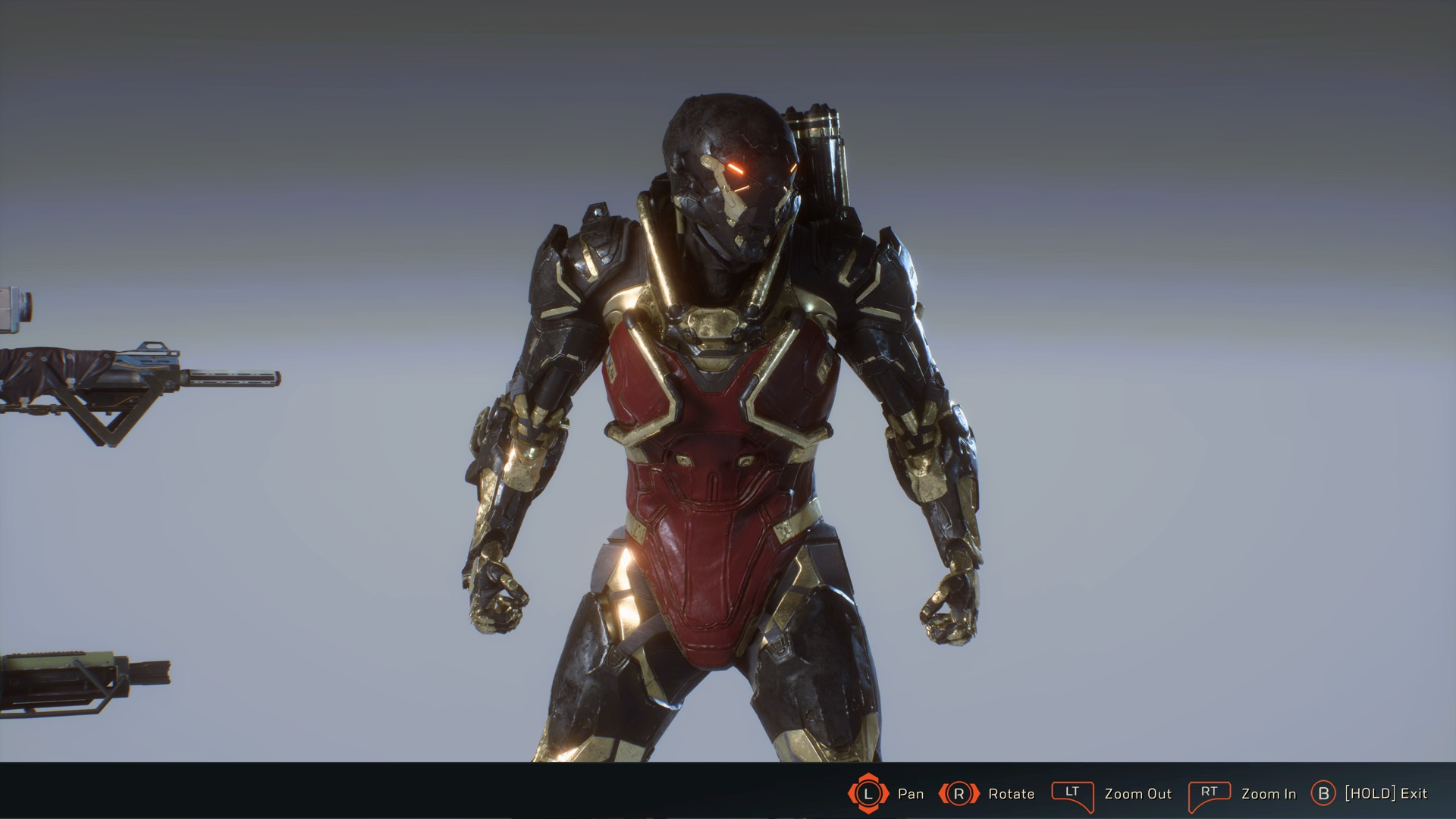Mega Thread Javelin Customisation Pictures Post Your Designs