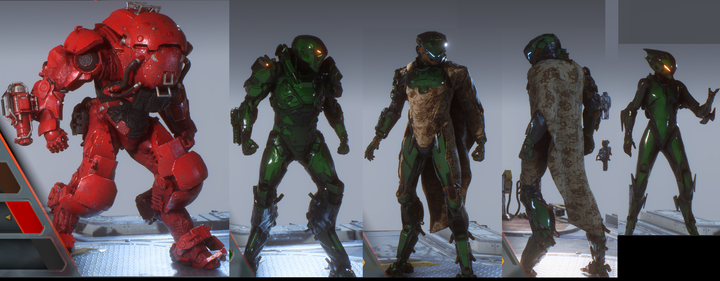 Anthem Demo - Javelins.png